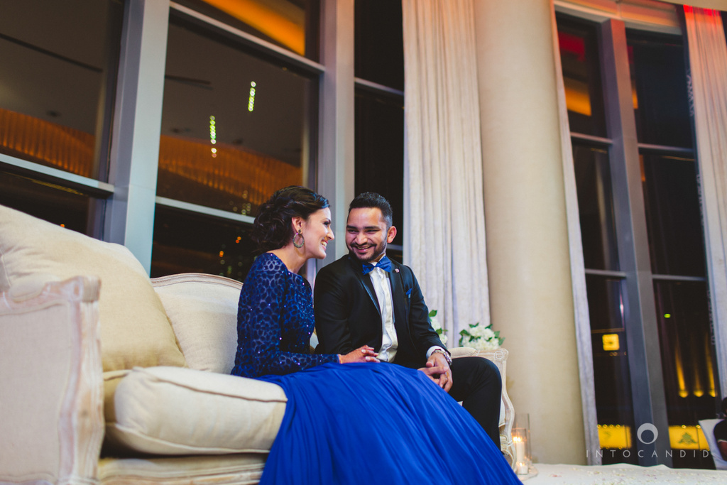 dubai-01-wedding-reception-photographers-theaddress-downtown-dubai-intocandid-photography1861.jpg