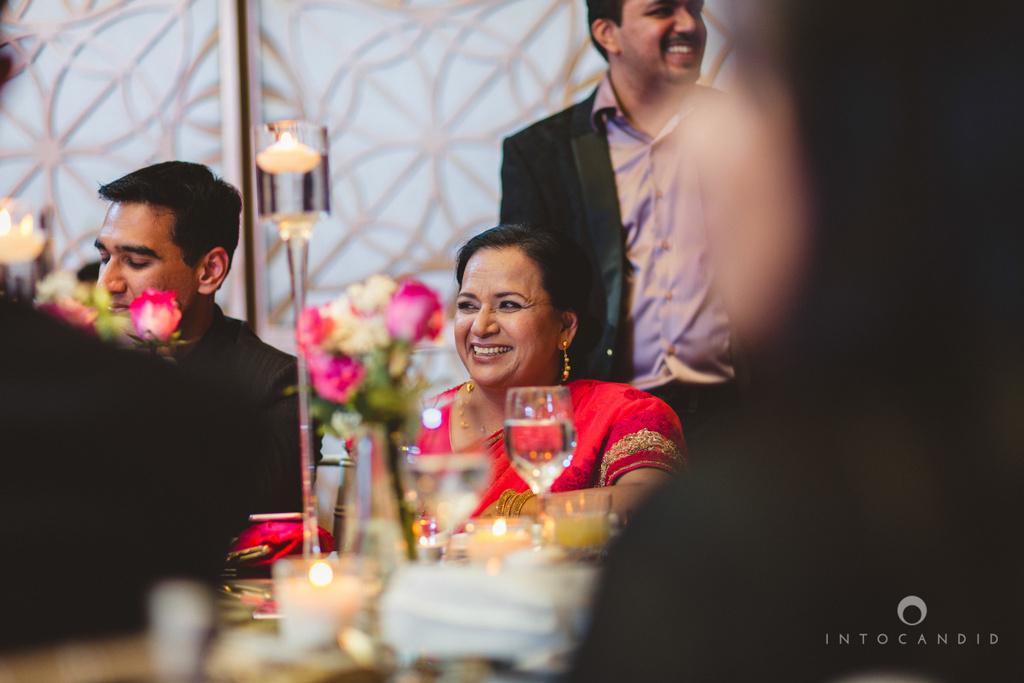 dubai-01-wedding-reception-photographers-theaddress-downtown-dubai-intocandid-photography1871.jpg
