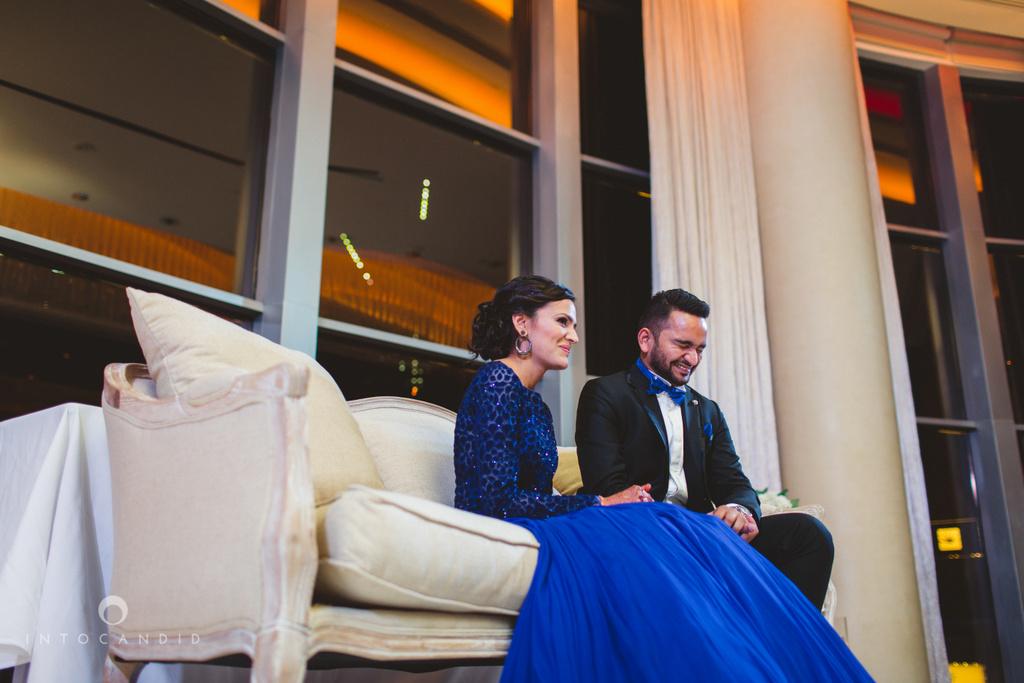 dubai-01-wedding-reception-photographers-theaddress-downtown-dubai-intocandid-photography1911.jpg