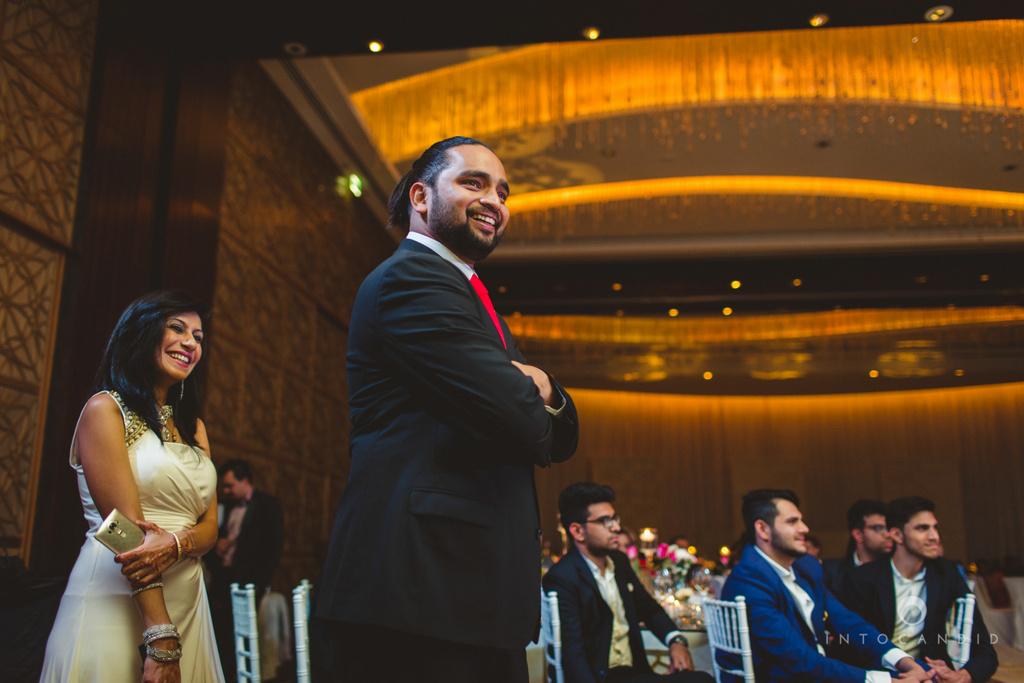 dubai-01-wedding-reception-photographers-theaddress-downtown-dubai-intocandid-photography1921.jpg