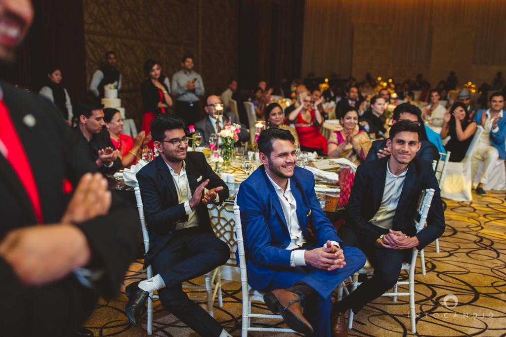 dubai-01-wedding-reception-photographers-theaddress-downtown-dubai-intocandid-photography1931.jpg