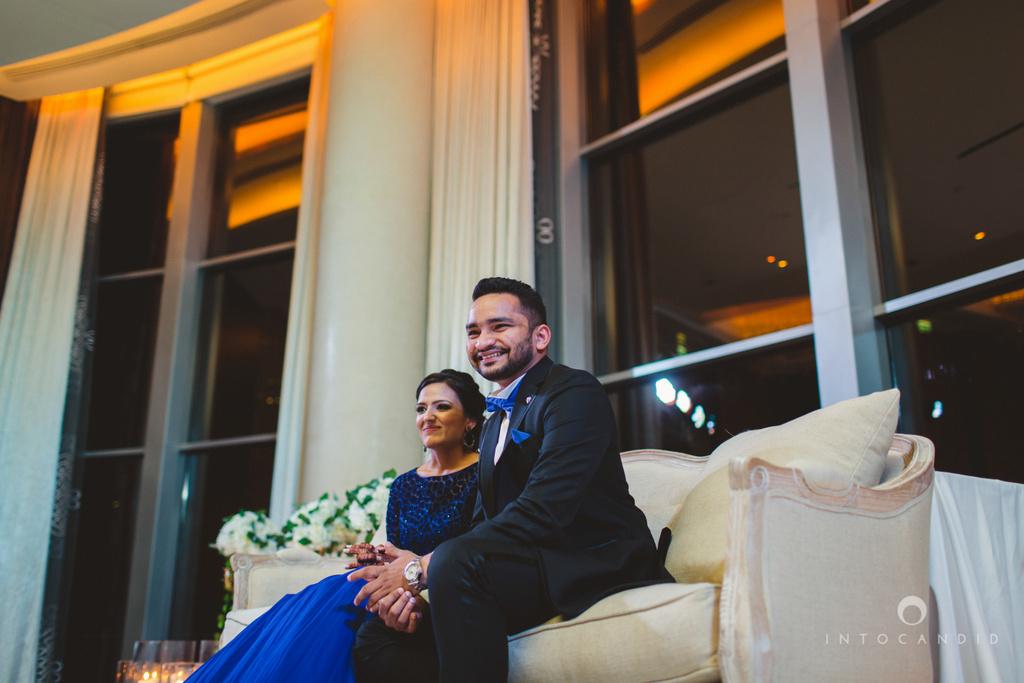 dubai-01-wedding-reception-photographers-theaddress-downtown-dubai-intocandid-photography1941.jpg