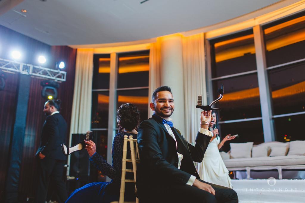 dubai-01-wedding-reception-photographers-theaddress-downtown-dubai-intocandid-photography1951.jpg