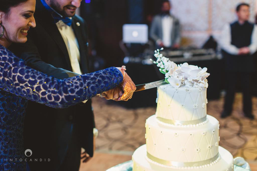 dubai-01-wedding-reception-photographers-theaddress-downtown-dubai-intocandid-photography1981.jpg