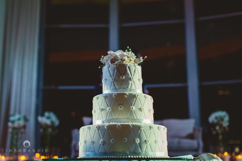 dubai-01-wedding-reception-photographers-theaddress-downtown-dubai-intocandid-photography2001.jpg