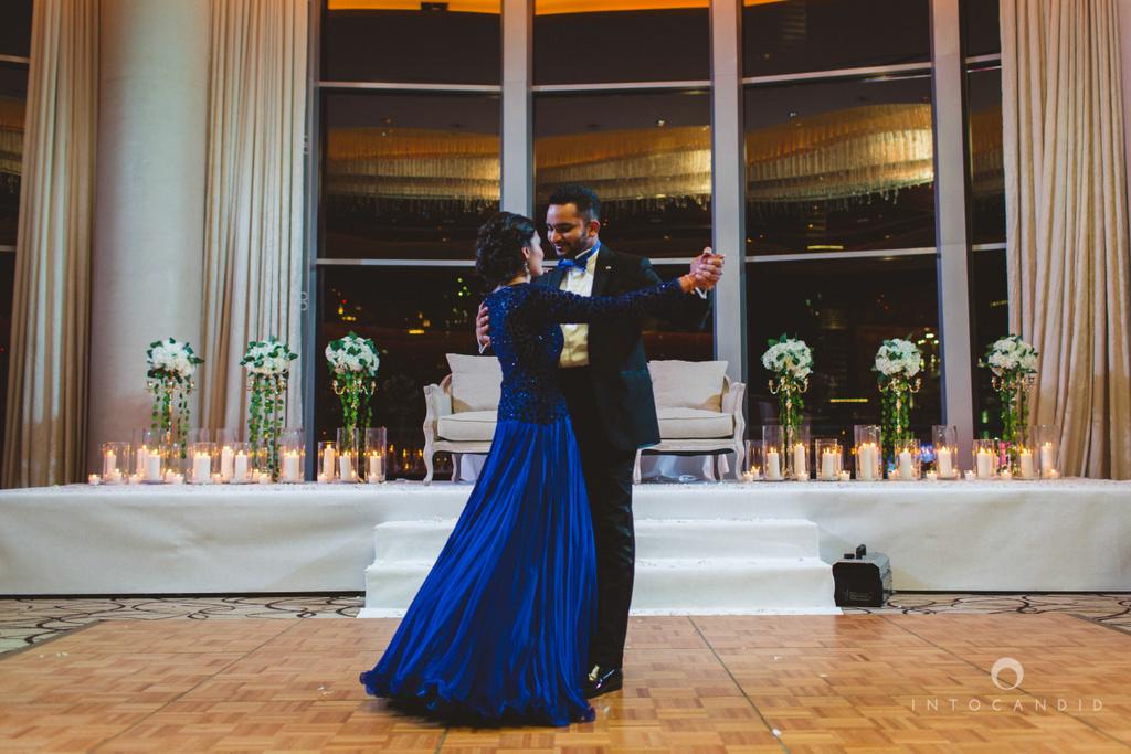 dubai-01-wedding-reception-photographers-theaddress-downtown-dubai-intocandid-photography2011.jpg