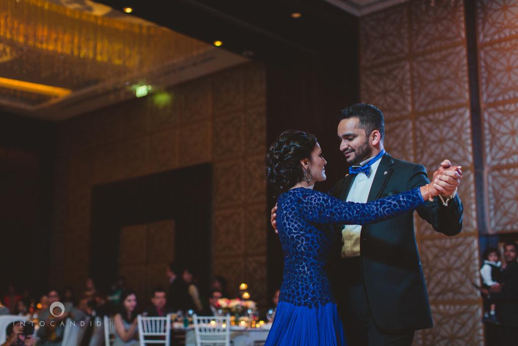 dubai-01-wedding-reception-photographers-theaddress-downtown-dubai-intocandid-photography2021.jpg