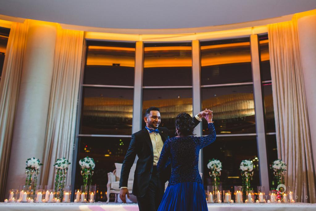 dubai-01-wedding-reception-photographers-theaddress-downtown-dubai-intocandid-photography2031.jpg