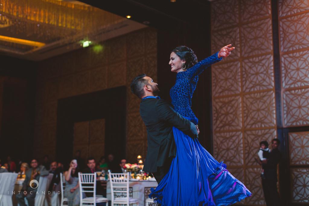dubai-01-wedding-reception-photographers-theaddress-downtown-dubai-intocandid-photography2051.jpg