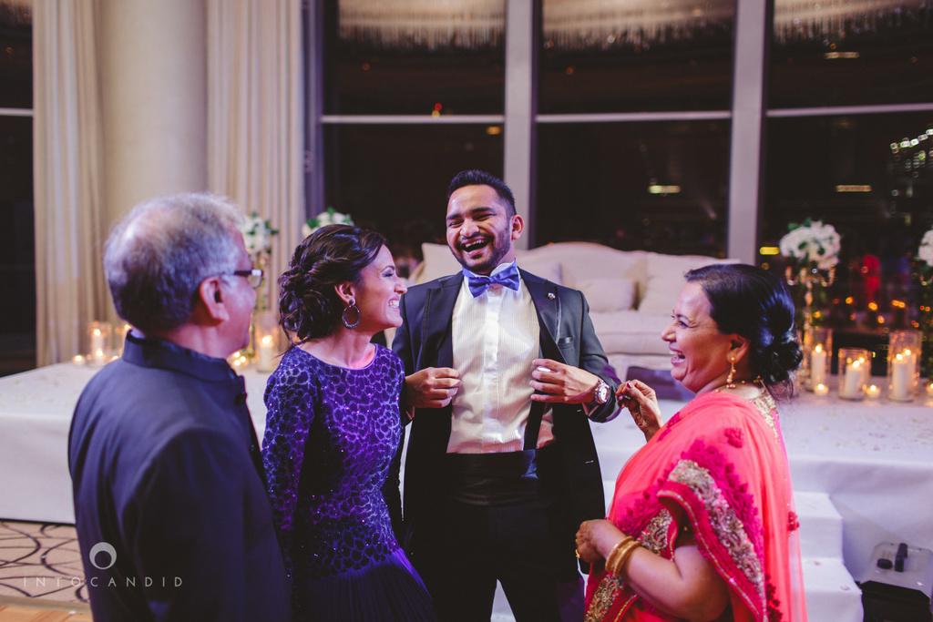dubai-01-wedding-reception-photographers-theaddress-downtown-dubai-intocandid-photography2111.jpg