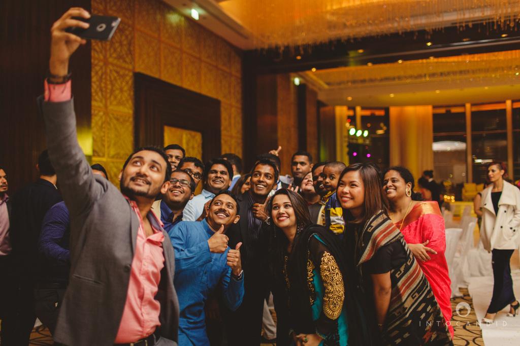 dubai-01-wedding-reception-photographers-theaddress-downtown-dubai-intocandid-photography2101.jpg