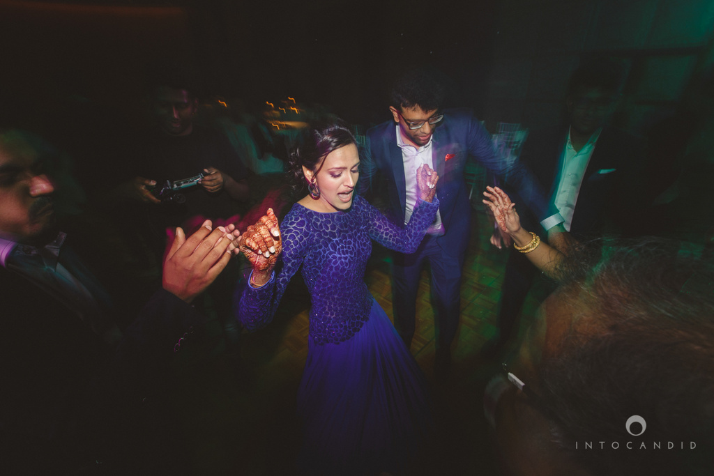 dubai-01-wedding-reception-photographers-theaddress-downtown-dubai-intocandid-photography2151.jpg