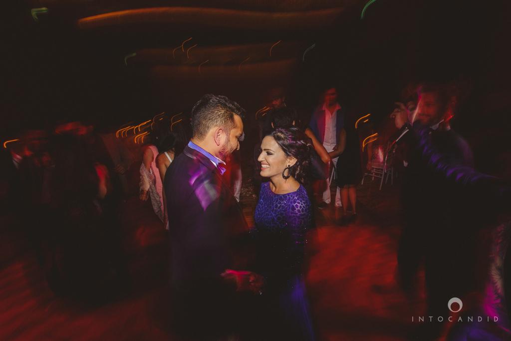 dubai-01-wedding-reception-photographers-theaddress-downtown-dubai-intocandid-photography2171.jpg
