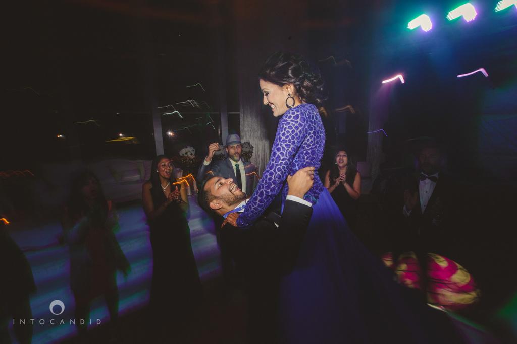 dubai-01-wedding-reception-photographers-theaddress-downtown-dubai-intocandid-photography2211.jpg