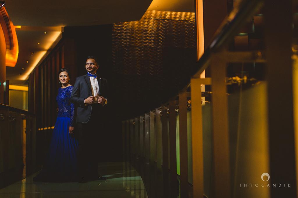 dubai-01-wedding-reception-photographers-theaddress-downtown-dubai-intocandid-photography2221.jpg