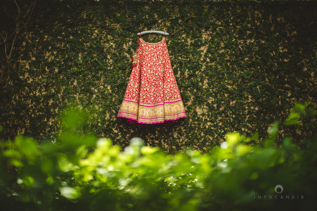 renaissance-powai-wedding-mumbai-intocandid-photography-02.jpg