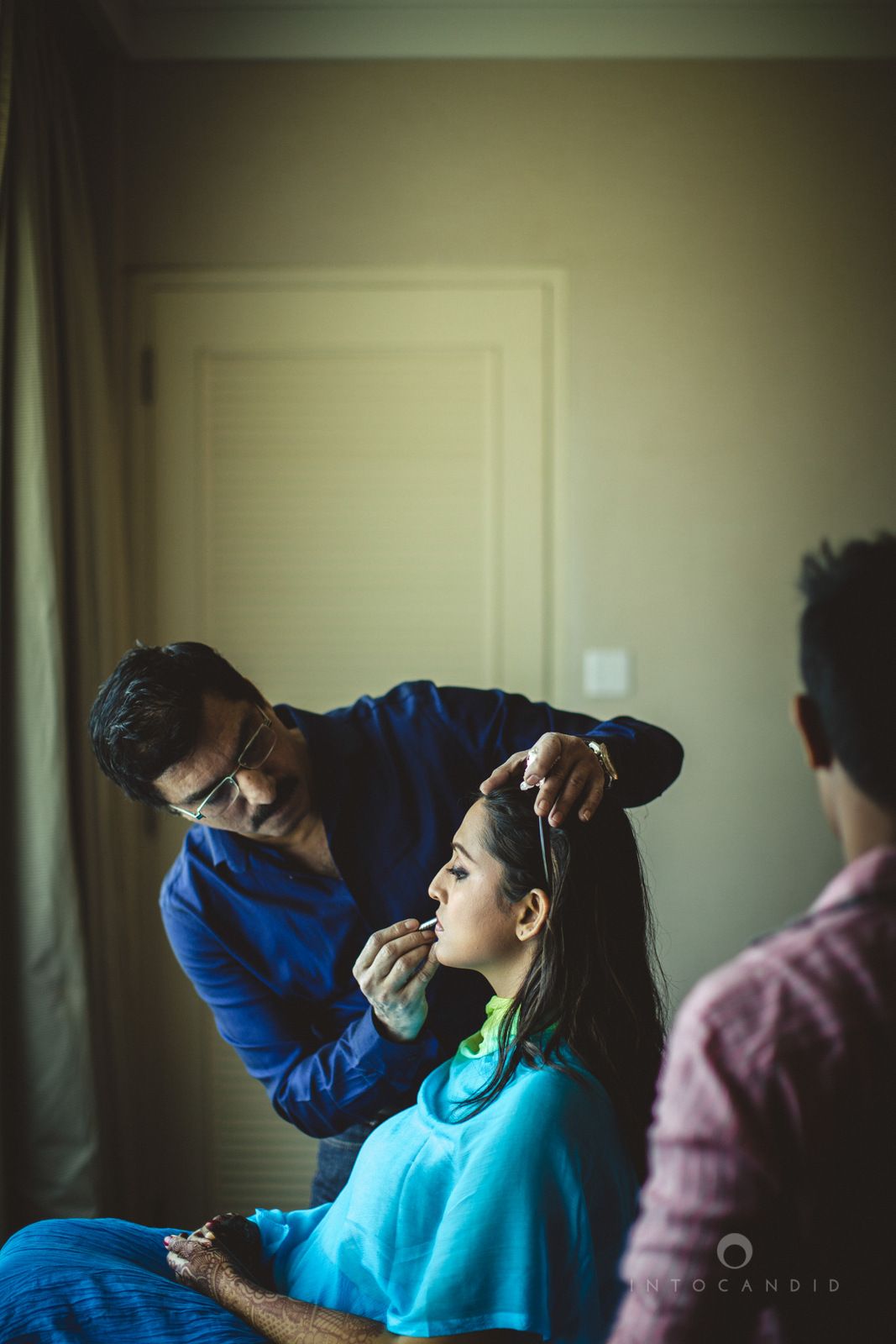 renaissance-powai-wedding-mumbai-intocandid-photography-03.jpg