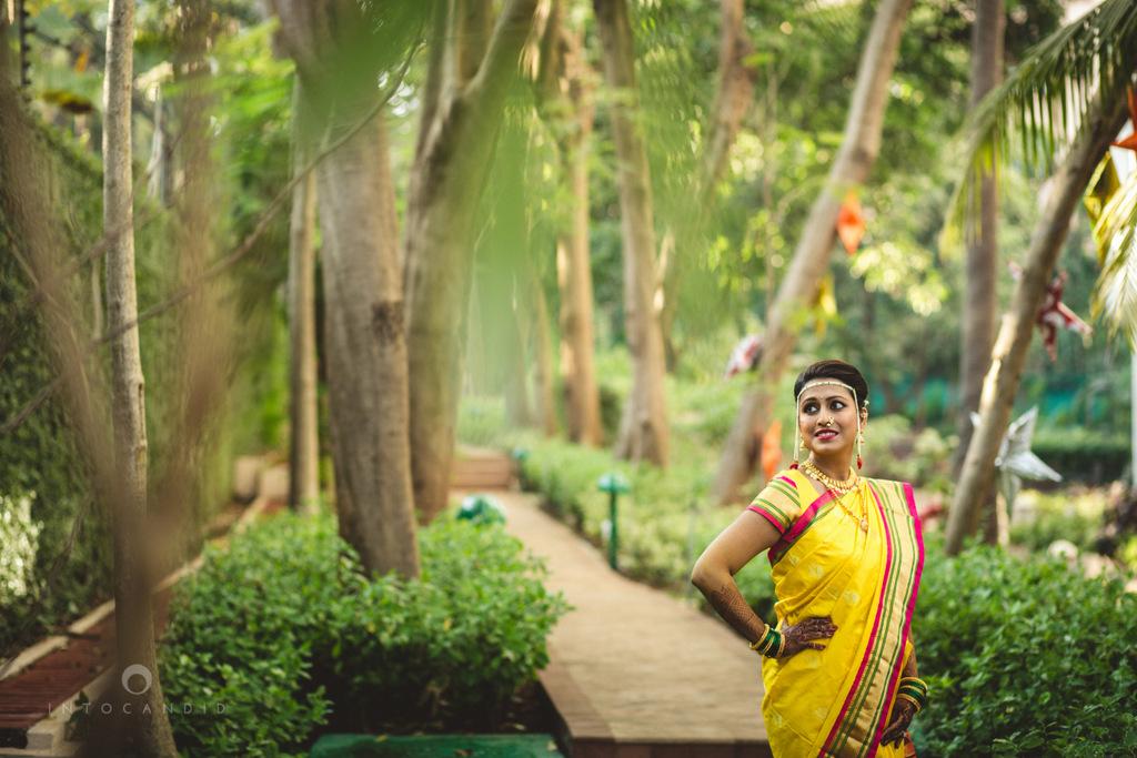 renaissance-powai-wedding-mumbai-intocandid-photography-07.jpg