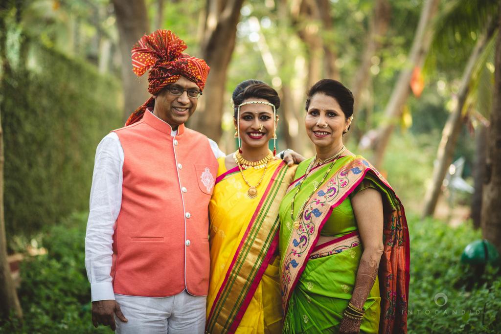 renaissance-powai-wedding-mumbai-intocandid-photography-08.jpg
