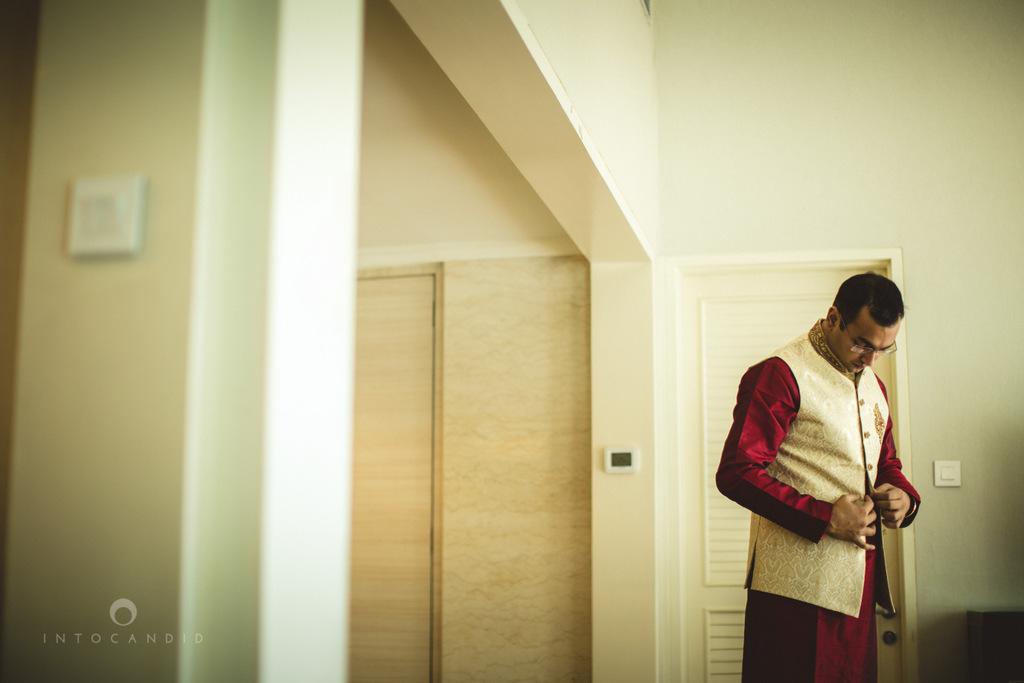 renaissance-powai-wedding-mumbai-intocandid-photography-12.jpg