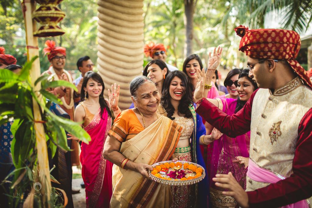 renaissance-powai-wedding-mumbai-intocandid-photography-19.jpg