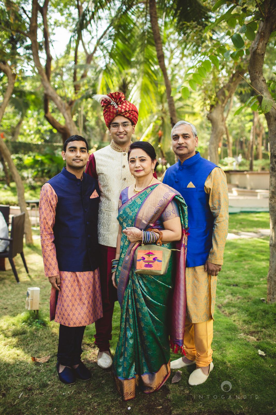 renaissance-powai-wedding-mumbai-intocandid-photography-17.jpg