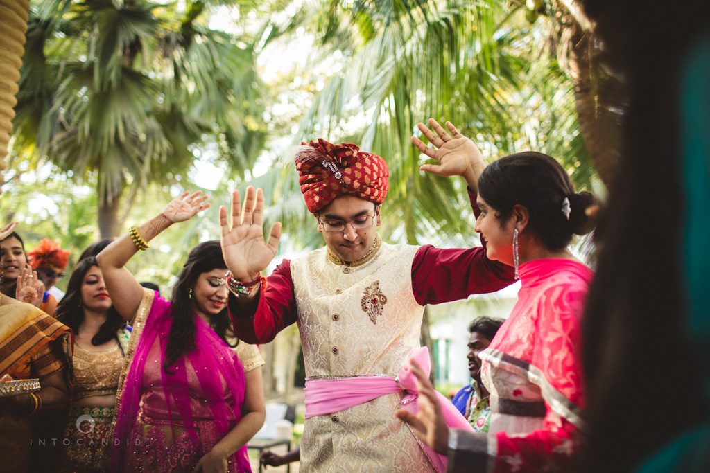 renaissance-powai-wedding-mumbai-intocandid-photography-20.jpg