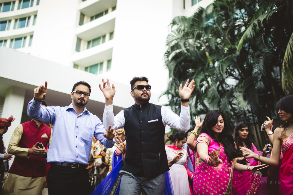 renaissance-powai-wedding-mumbai-intocandid-photography-26.jpg