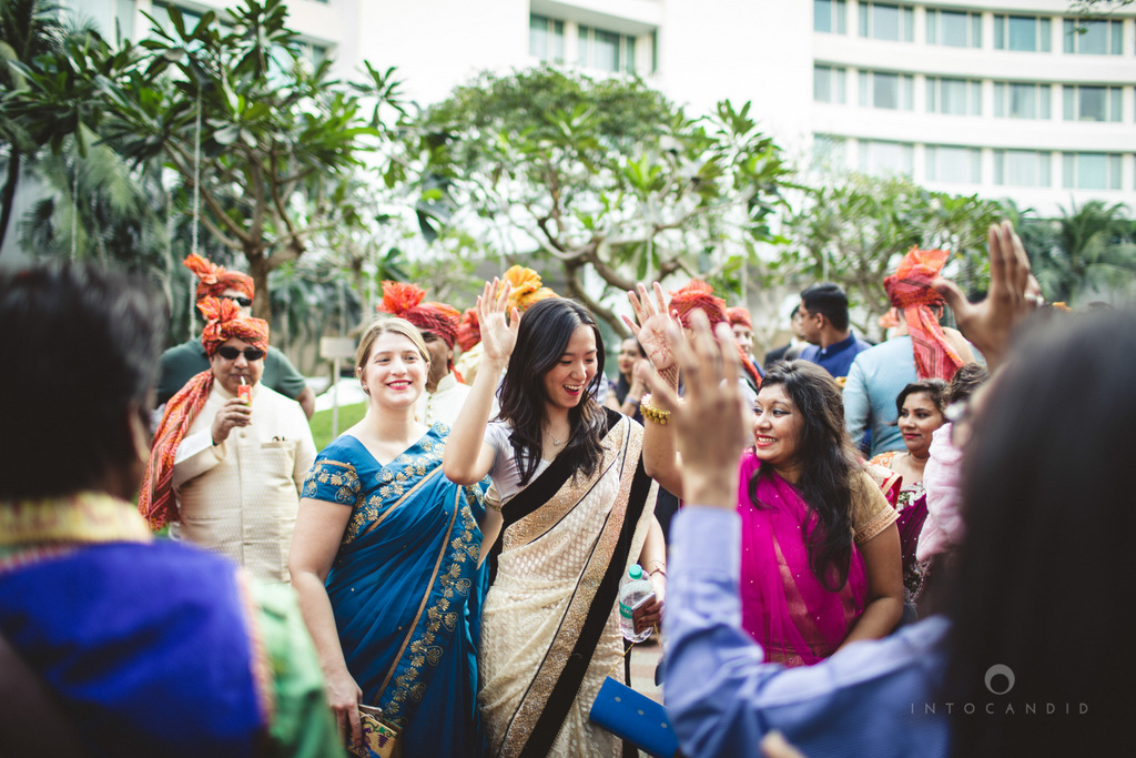 renaissance-powai-wedding-mumbai-intocandid-photography-28.jpg