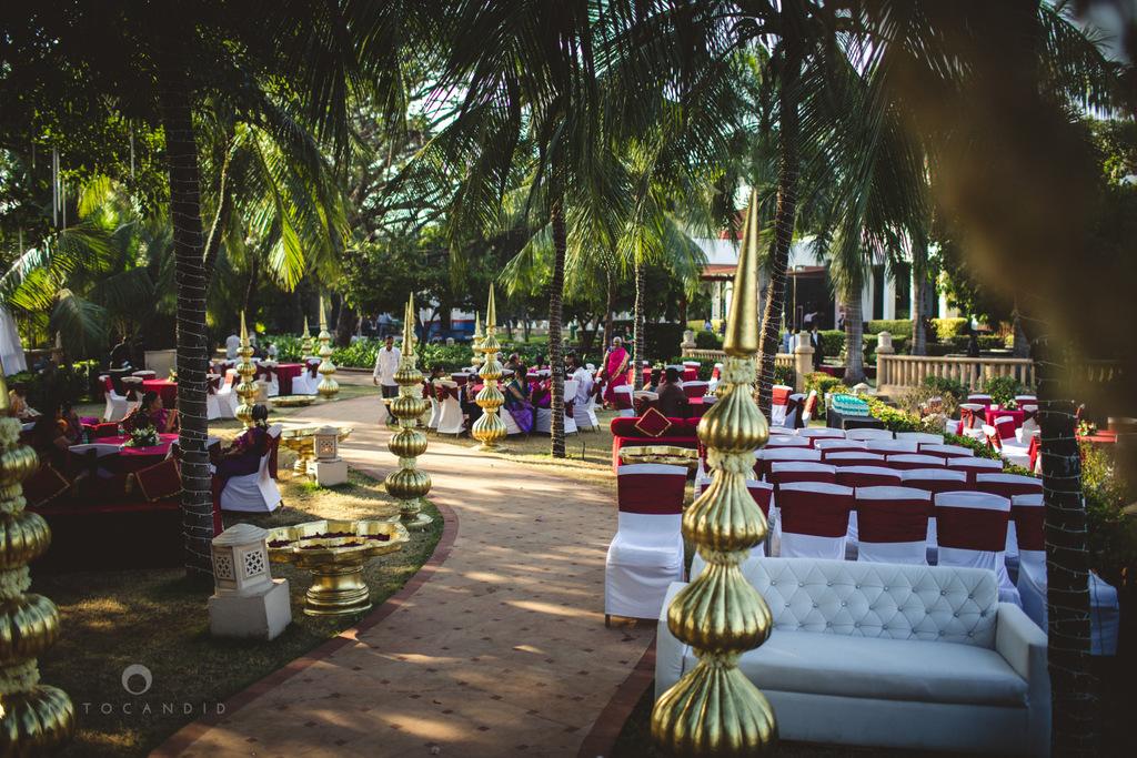renaissance-powai-wedding-mumbai-intocandid-photography-36.jpg