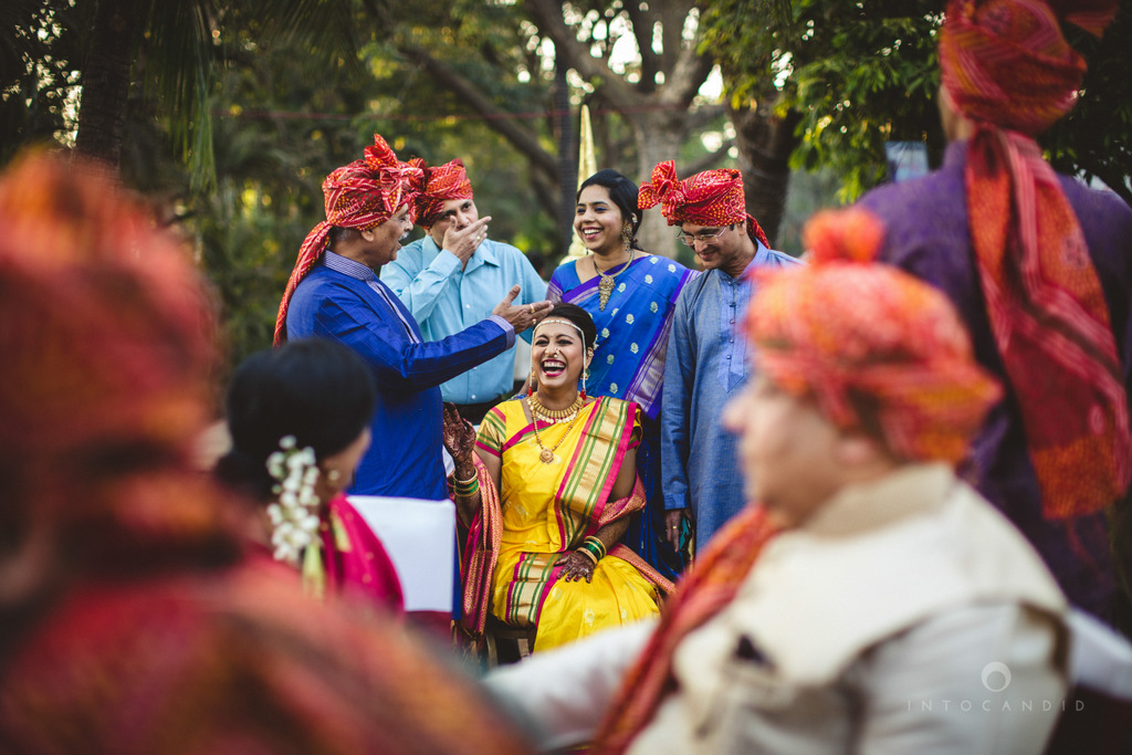 renaissance-powai-wedding-mumbai-intocandid-photography-39.jpg