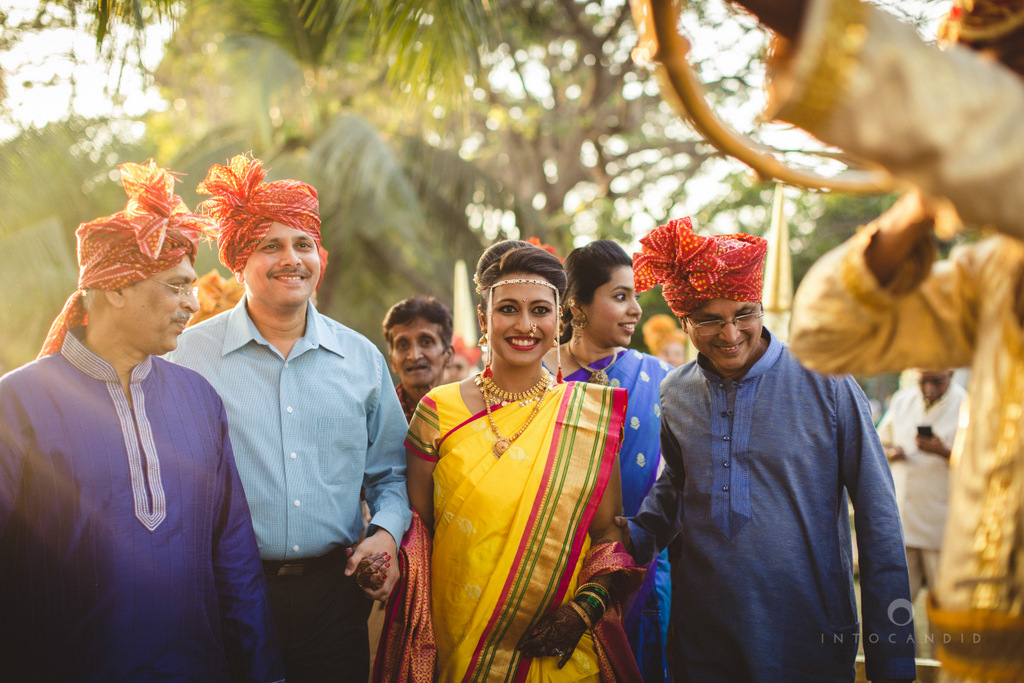 renaissance-powai-wedding-mumbai-intocandid-photography-41.jpg