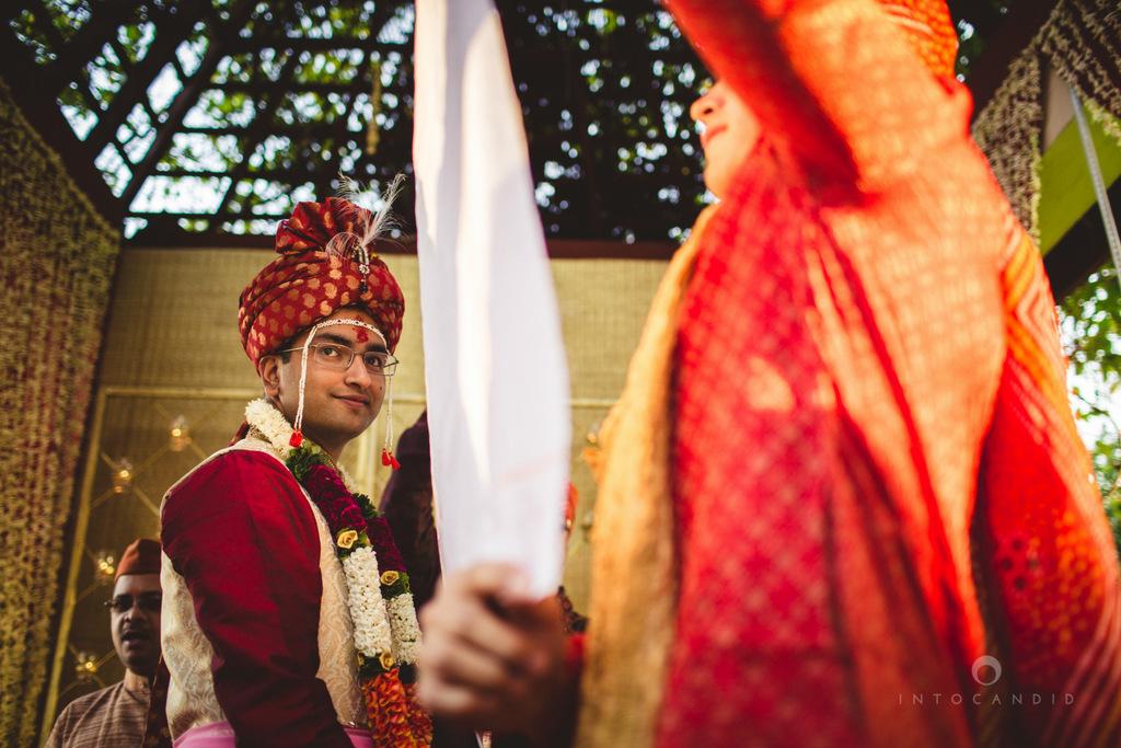 renaissance-powai-wedding-mumbai-intocandid-photography-42.jpg