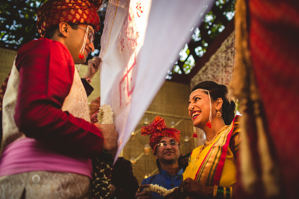 renaissance-powai-wedding-mumbai-intocandid-photography-48.jpg
