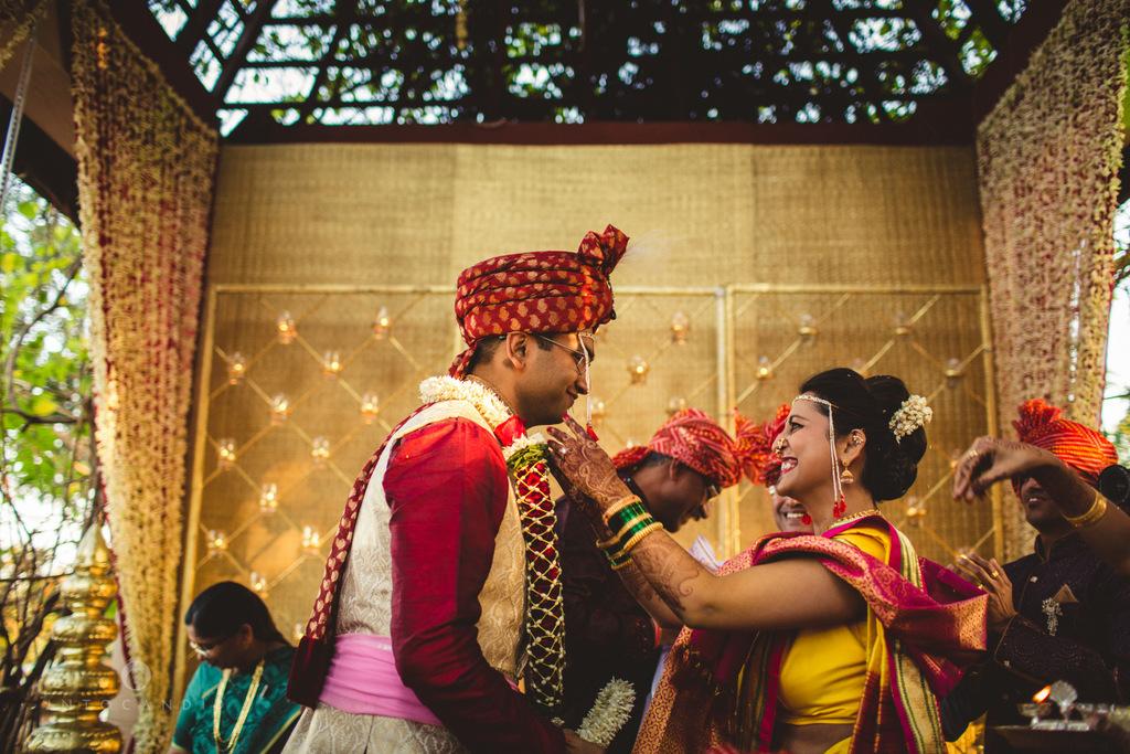 renaissance-powai-wedding-mumbai-intocandid-photography-50.jpg
