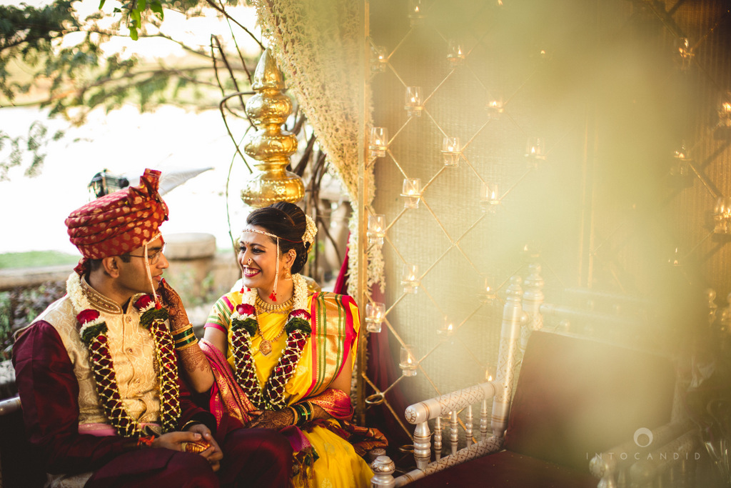 renaissance-powai-wedding-mumbai-intocandid-photography-51.jpg