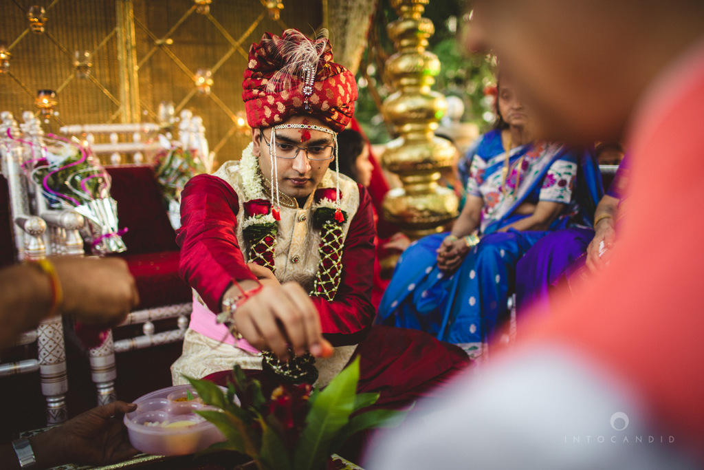 renaissance-powai-wedding-mumbai-intocandid-photography-53.jpg