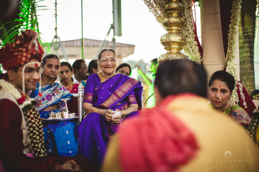 renaissance-powai-wedding-mumbai-intocandid-photography-56.jpg