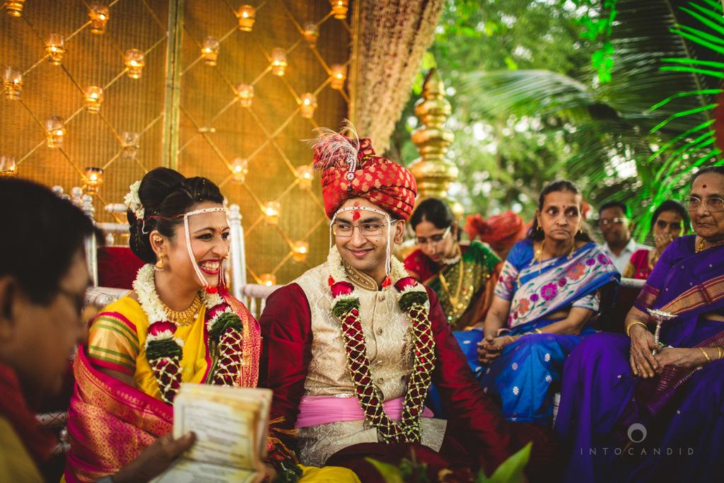renaissance-powai-wedding-mumbai-intocandid-photography-58.jpg