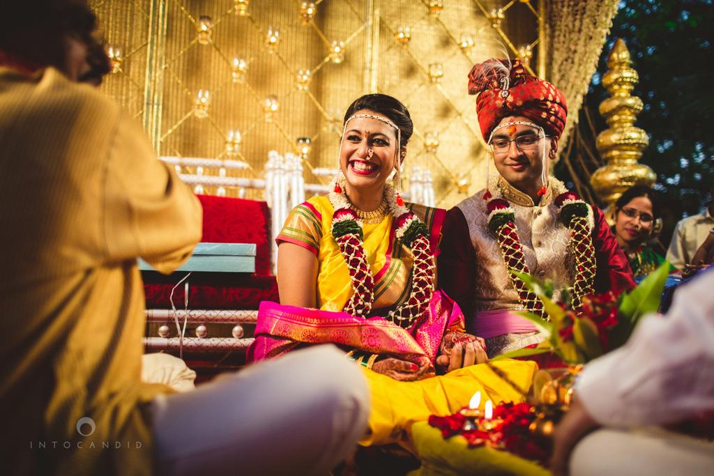 renaissance-powai-wedding-mumbai-intocandid-photography-60.jpg