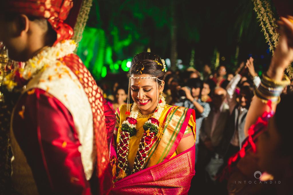 renaissance-powai-wedding-mumbai-intocandid-photography-65.jpg