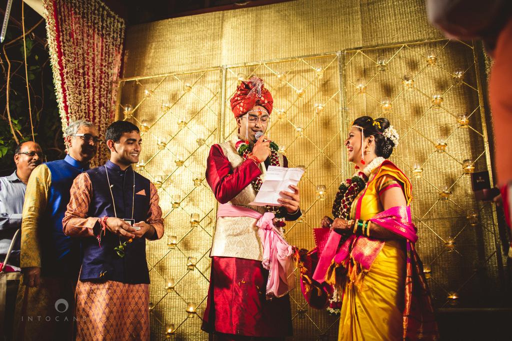renaissance-powai-wedding-mumbai-intocandid-photography-67.jpg
