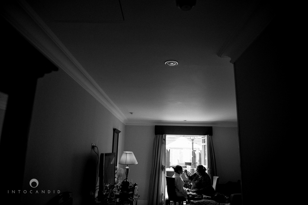 london-uk-manor-hotel-solihull-wedding-photography-intocandid-destination-photographers-ketan-manasvi-neetavimal-007.jpg