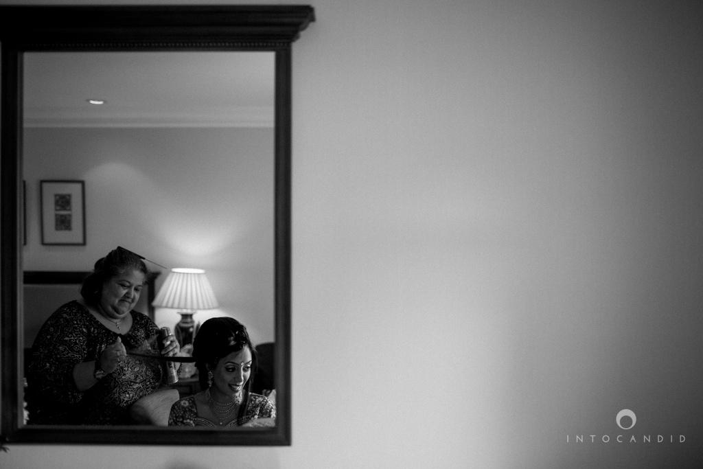 london-uk-manor-hotel-solihull-wedding-photography-intocandid-destination-photographers-ketan-manasvi-neetavimal-034.jpg