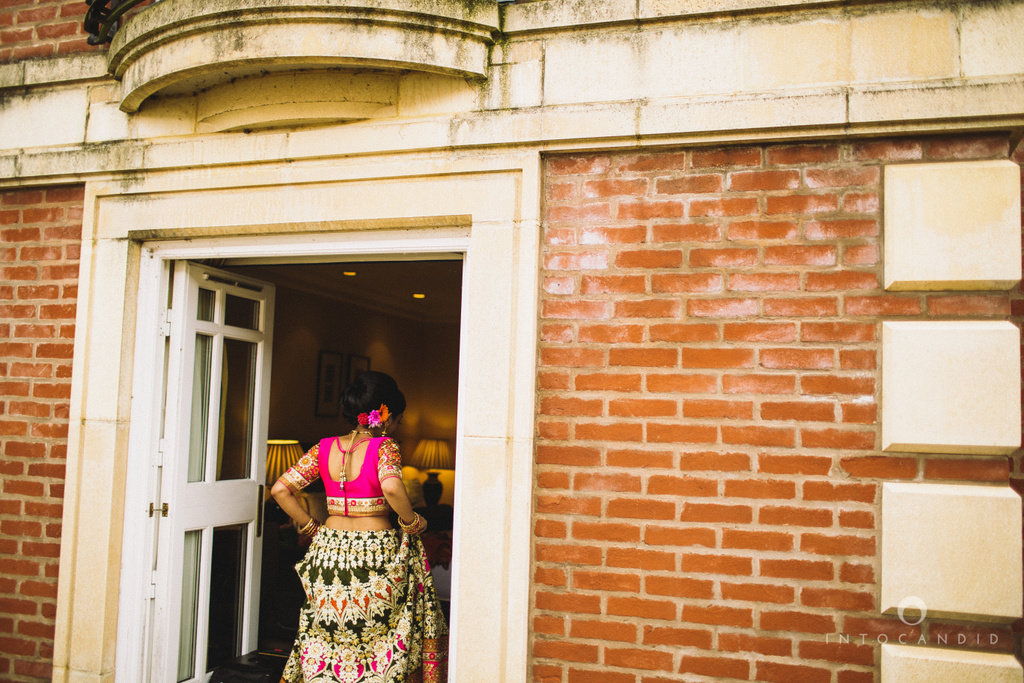 london-uk-manor-hotel-solihull-wedding-photography-intocandid-destination-photographers-ketan-manasvi-neetavimal-044.jpg