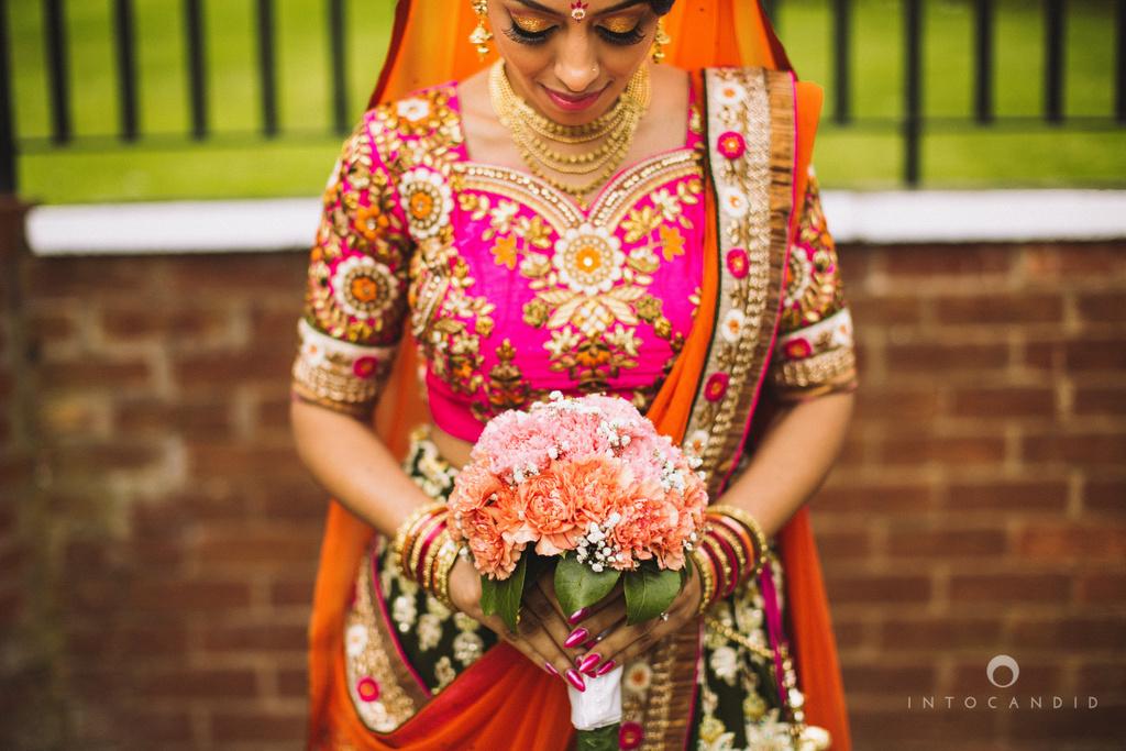london-uk-manor-hotel-solihull-wedding-photography-intocandid-destination-photographers-ketan-manasvi-neetavimal-063.jpg