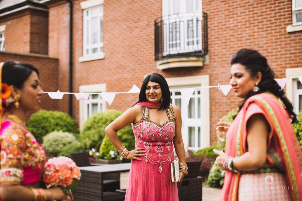 london-uk-manor-hotel-solihull-wedding-photography-intocandid-destination-photographers-ketan-manasvi-neetavimal-066.jpg