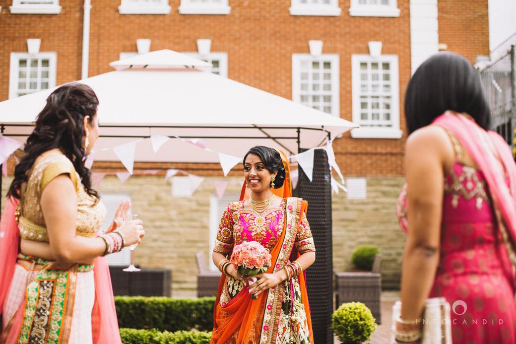 london-uk-manor-hotel-solihull-wedding-photography-intocandid-destination-photographers-ketan-manasvi-neetavimal-067.jpg