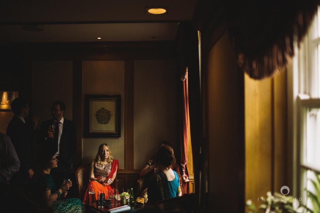 london-uk-manor-hotel-solihull-wedding-photography-intocandid-destination-photographers-ketan-manasvi-neetavimal-071.jpg