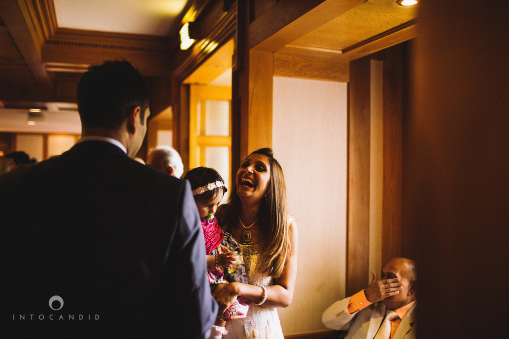 london-uk-manor-hotel-solihull-wedding-photography-intocandid-destination-photographers-ketan-manasvi-neetavimal-072.jpg